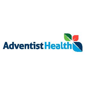 Glendale Adventist Logo
