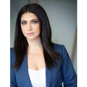 Christina Malyan, Esq.