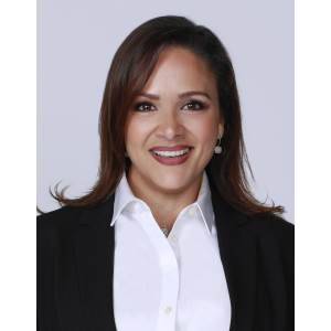 Rosa Peña